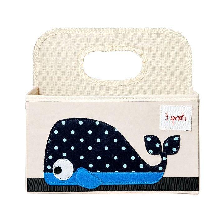 3Sprouts kutija za pelene kit