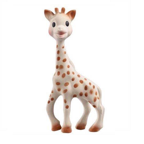 Sophie žirafa za zubiće