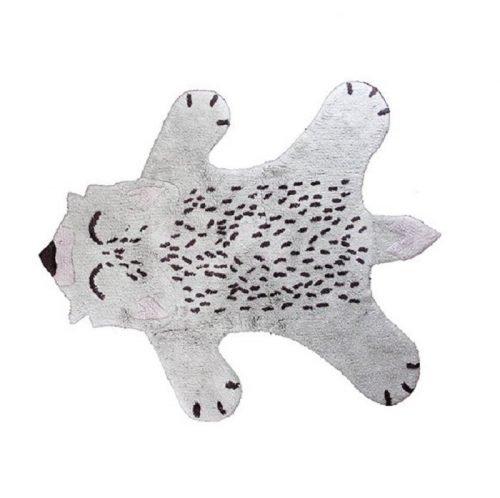 Tepih little Fox Nattiot