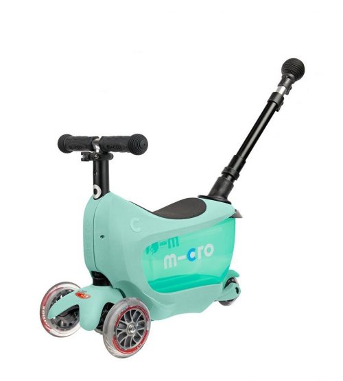 mint mini2go