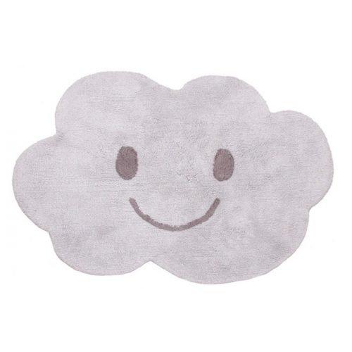 Tepih oblak lila Nattiot