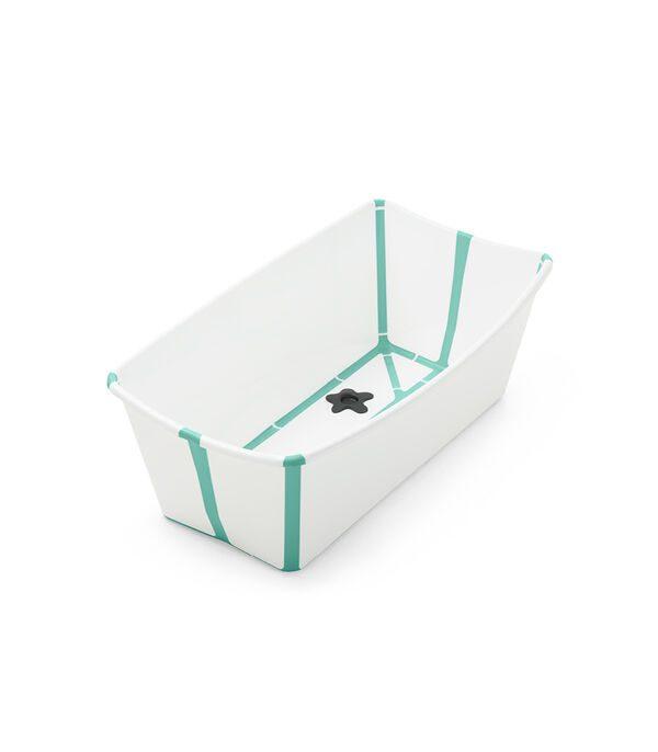 Stokke Flexi Bath kadica