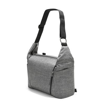 Stokke® torba za prematanje