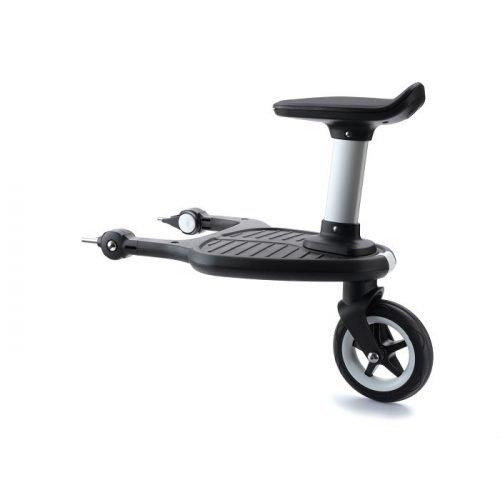 Bugaboo Wheeled board za drugo dijete