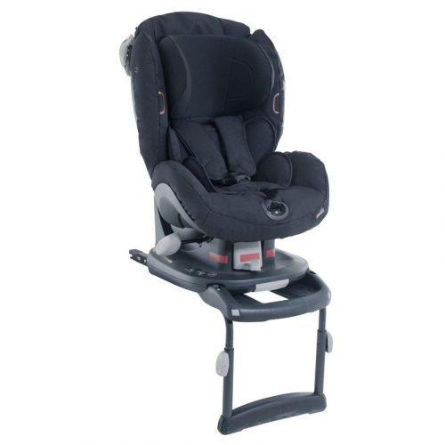 iZi Comfort X3 ISOfix