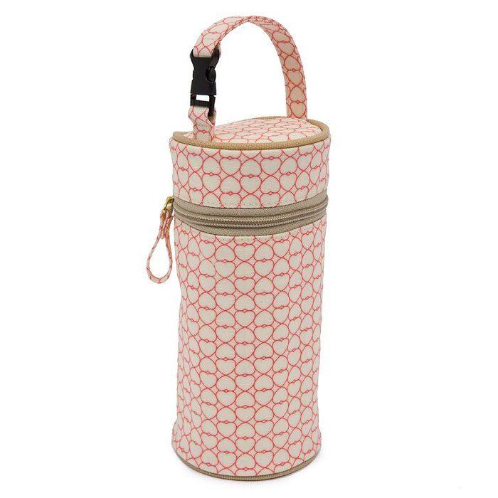 Pink Lining držač bočice
