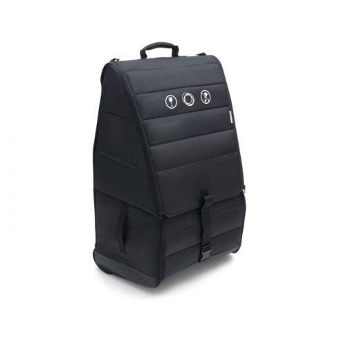 Bugaboo transportna torba