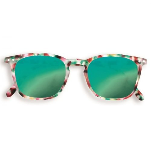 IZIPIZI SUN Green Tortoise Soft #E