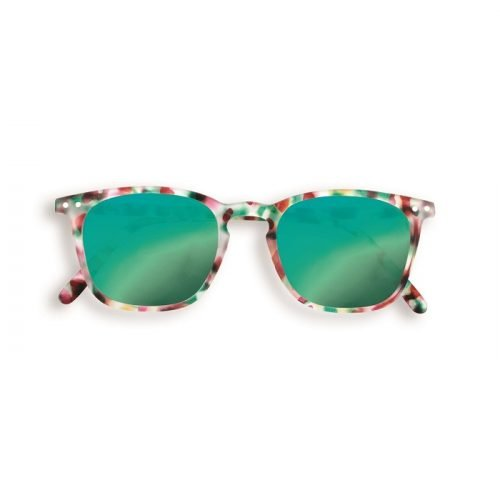 Junior SUN Green Tortoise #E