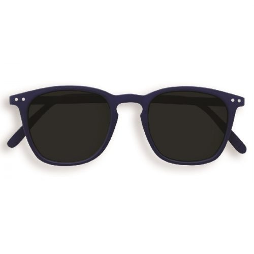 Junior SUN Navy Soft Blue #E