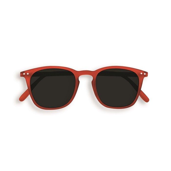 Junior SUN Red Crystal Soft #E