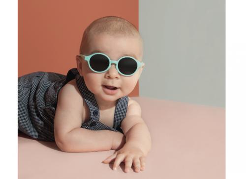 IZIPIZI dječje sunčane naočale