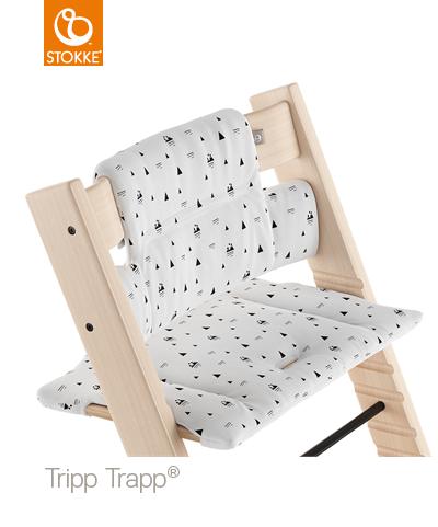 Jastuk za Stokke Tripp Trapp stolicu