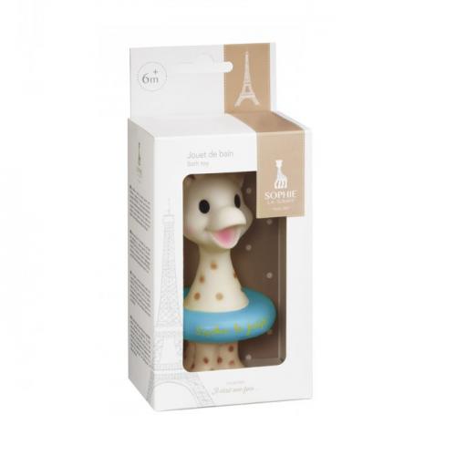 Sophie igračka za kupanje sa kolutom