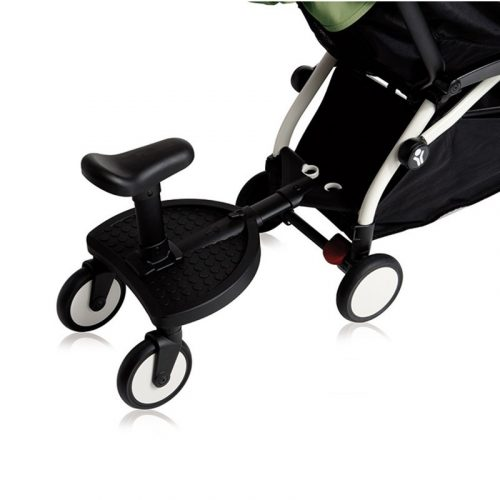 Babyzen dodaci za kolica