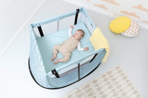 AeroMoov putni krevetić