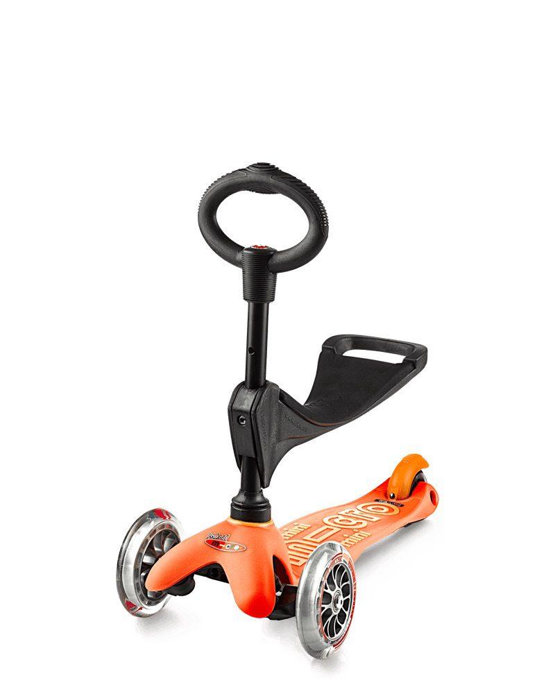 mini3in1_deluxe_orange_fro