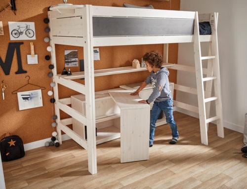Dizajnirajte svoju sobu iz snova