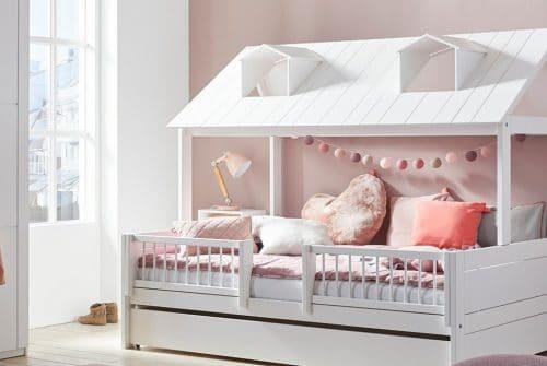 Kreveti i baldahini