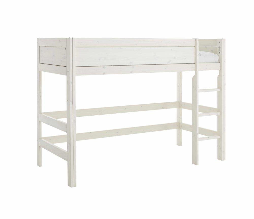 Visoki kreveti