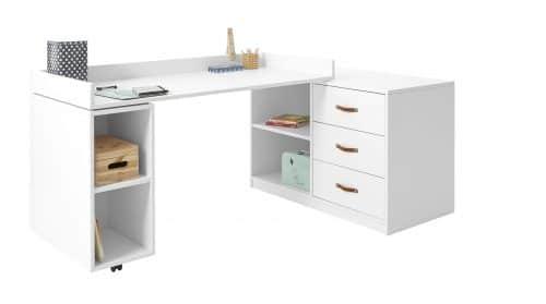 rotirajući stol
