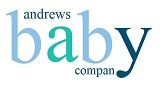 Andrews Baby Company Logo