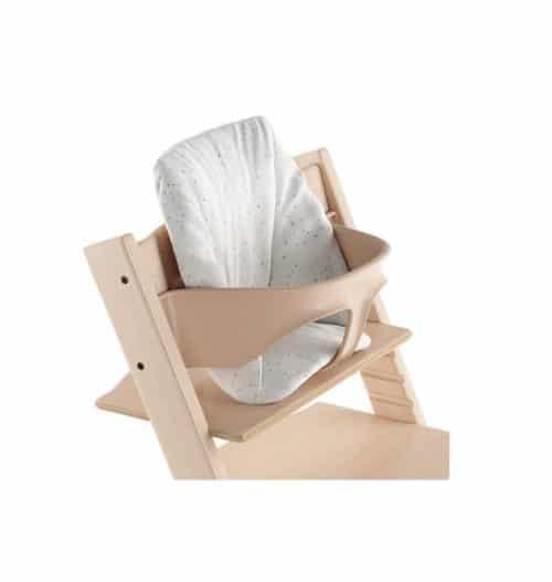 Stokke Tripp Trapp Baby Cushion