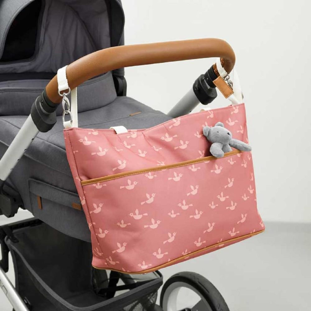FRESK torbe za kolica, ruksaci i torbe