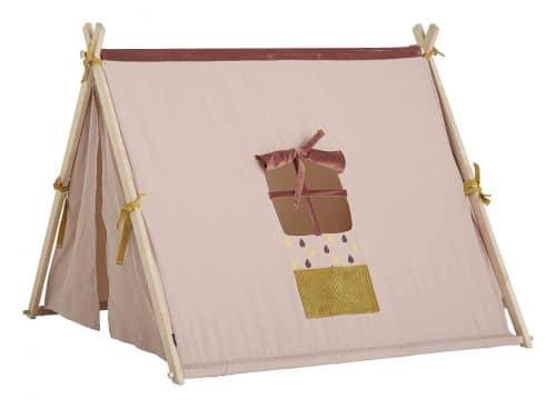 Tepisi i šatori