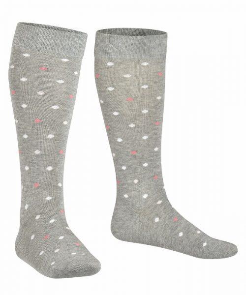 Čarape za djecu