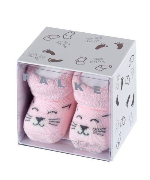 Čarape za bebe