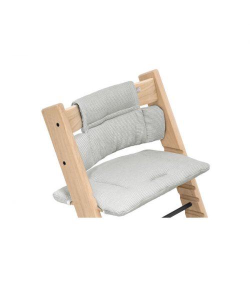 Tripp Trapp jastuk za stolicu