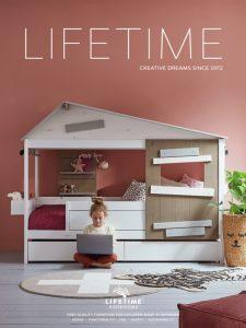 Lifetime Kidsrooms Catalog